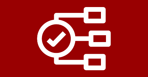 Schema Markup Validator launches, replacing Google's Structured Data Testing Tool
