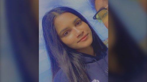 17-year-old girl fatally struck near her Scarborough high school identified by friends