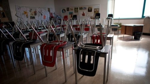 Independent schools launch legal challenge alleging exclusion from COVID-19 funding