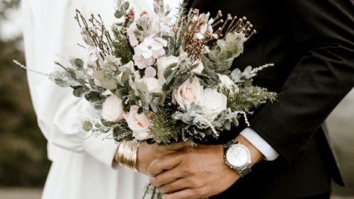 Oshawa wedding declared an outbreak event after eight people test positive for COVID-19