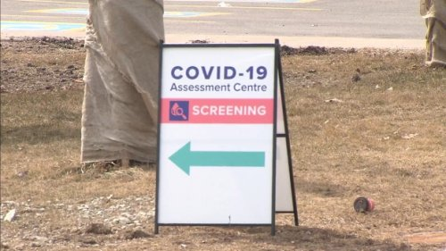 Ontario reports 226 new cases of COVID-19 and 11 more deaths