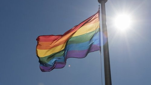 Toronto Catholic schools to raise Pride flag next month for first time