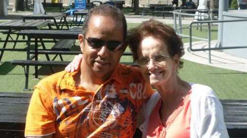 Ontario man may miss mother's burial in Trinidad and Tobago after vaccine mix rejected