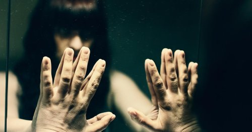 5 Science Experiments That Amp Up The Creepy