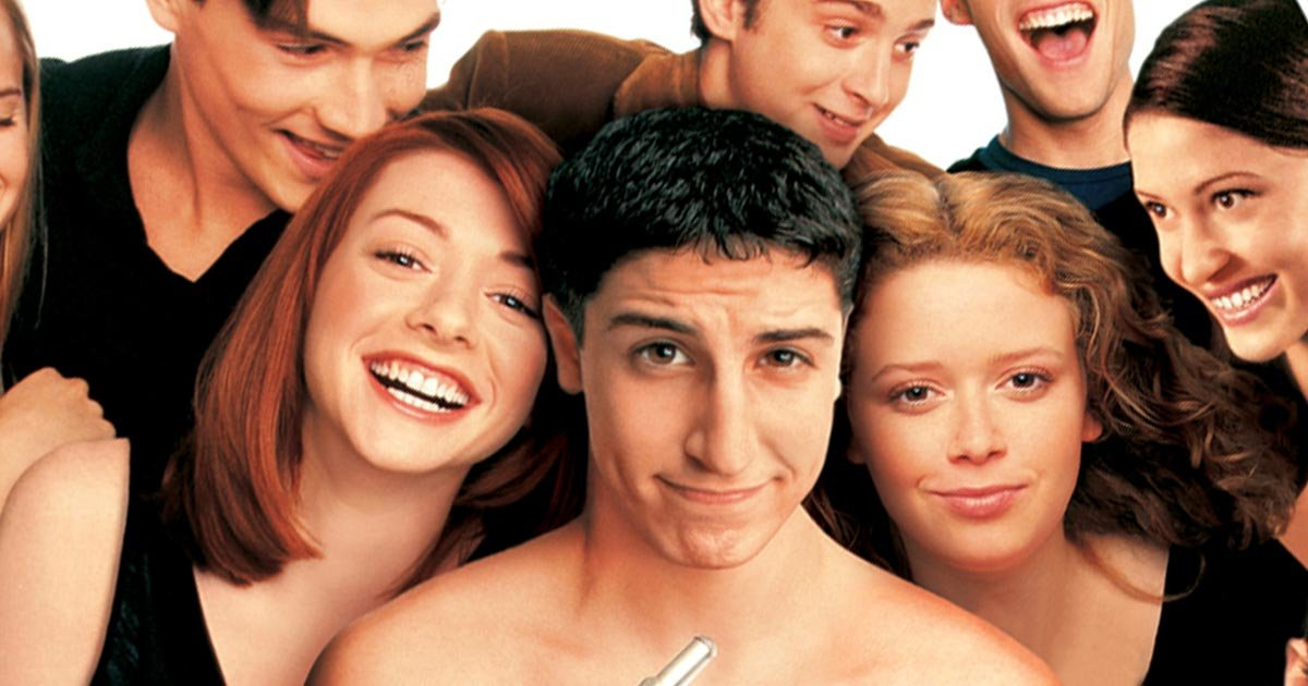 5 Sex Comedy Tropes That Need to Evolve or Die