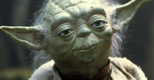 Subtle 'Star Wars' Acting Moments You May Have Overlooked