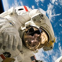 6 Reasons Life in Space Sucks (That Sci-Fi Doesn't Show You)