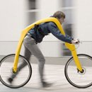The 5 Most Ridiculously Unnecessary Modern Inventions