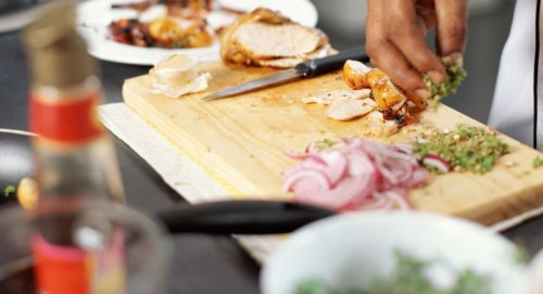 5 Disgusting Truths About Every Restaurant (From a Chef)