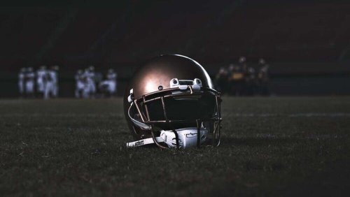 How A Fake High School Football Team Played On ESPN & More Sports
