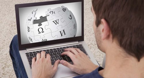 5 Secretly Bizarre Sections Of Websites You Use Every Day