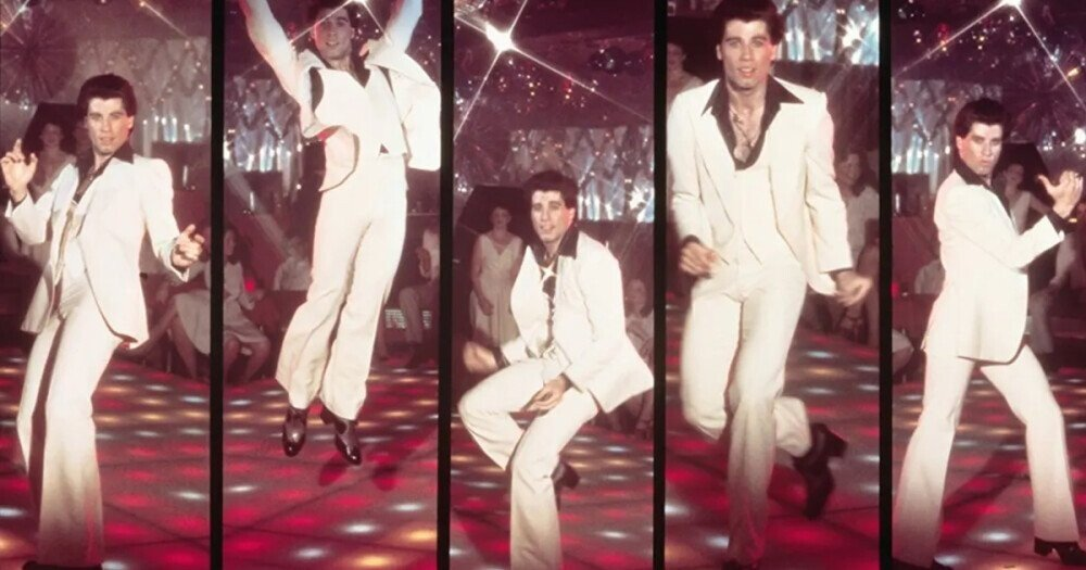 The Article That Mainstreamed (And Whitened) Disco Was Made Up