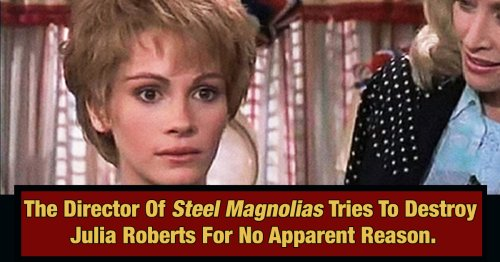 6 Famous Films That Were Hell Behind The Scenes
