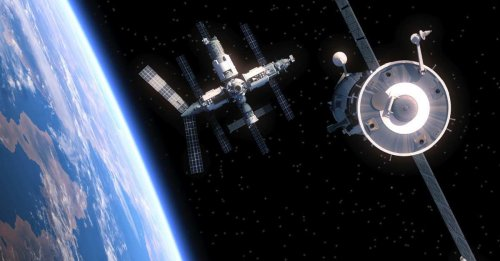 6 Space Projects That Will Guarantee Aliens Will Hate Us