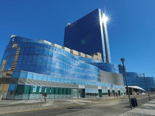Ilitches buying half of Atlantic City casino