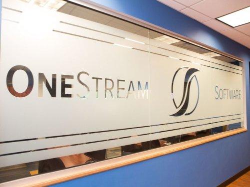 OneStream Software raises $200 million at $6 billion valuation