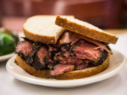 The 131 best cheap eats in New York City (and Westchester) right now