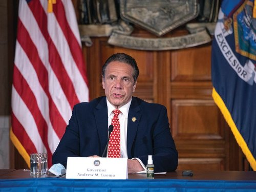 What you need to know about New York's $212B budget
