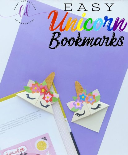 Make Your Own - Handmade Gifts cover image