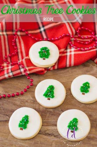 Fa-la-la-la Holidays  cover image