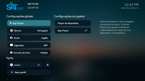 Setplex to Provide TV Cabo São Paulo with OTT Service