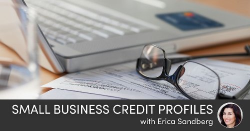 Lassoing business success with a few credit cards   CreditCards.com