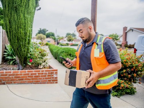 Is Amazon Prime worth it? - CreditCards.com