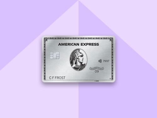 Amex Platinum Benefits   CreditCards.com
