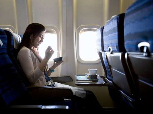 How to use your $200 Amex Platinum airline fee credit in 2021   CreditCards.com