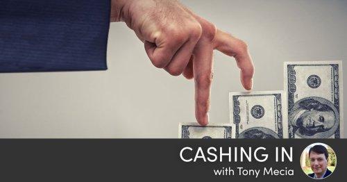 Balance transfer card: Can you earn rewards? | CreditCards.com