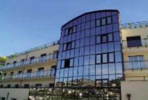 Icade acquires healthcare portfolio in Italy for €51m