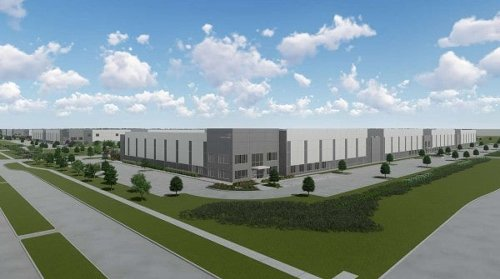 Dalfen Industrial buys 149 acres of land in Pennsylvania for new development