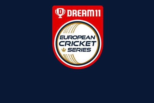 CYM vs SLL Dream11 Prediction, Fantasy Cricket Tips, Playing XI, Pitch Report, Dream11 Team, Injury Update – FanCode ECS T10 Cyprus