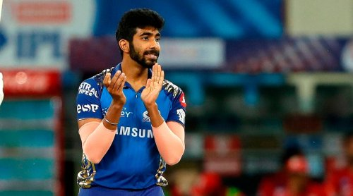 """IPL 2021: Jasprit Bumrah Makes My Job A Lot Easier – Trent Boult Lavishes Praise On """"One Of The Best Death Bowlers"""" After Win Over SRH"""