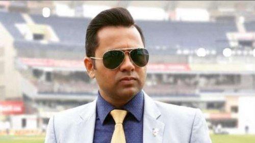 IPL 2021: Aakash Chopra Names His Overseas XI Of The Season; Drops Pat Cummins