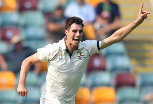 ICC World Test Championship: 5 Bowlers With Most Wickets In The Tournament