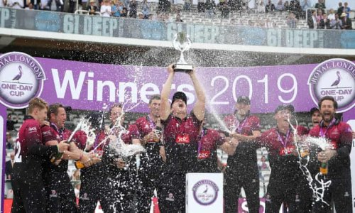 YOR vs SUR Dream11 Prediction, Fantasy Cricket Tips, Playing XI, Pitch Report, Dream11 Team, Injury Update – English One-Day Cup