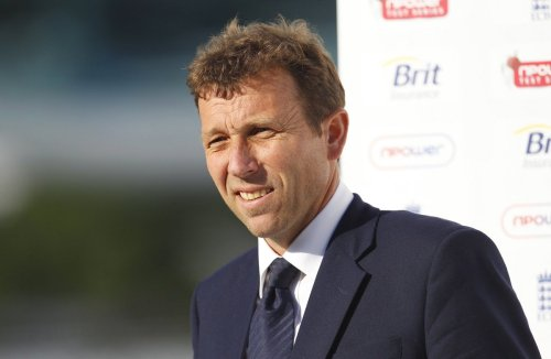 IPL 2021: Michael Atherton Unable To See A Window This Year For The Tournament's Rescheduling