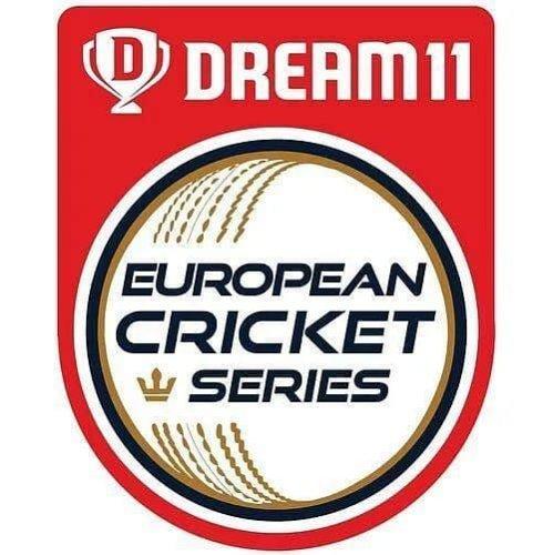 UCC vs BRG Dream11 Prediction, Fantasy Cricket Tips, Playing XI, Pitch Report, Dream11 Team, Injury Update – FanCode ECS T10 Prague