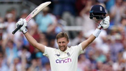 4 Batsmen With The Most Centuries In Test Cricket In 2021