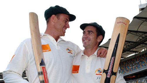 Rating The 10 Best Opening Pairs In The History Of Test Cricket