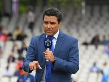 ICC T20 World Cup 2021: India Made A Mistake By Not Sending Hardik Pandya Ahead Of Ravindra Jadeja And Rishabh Pant: Sanjay Manjrekar