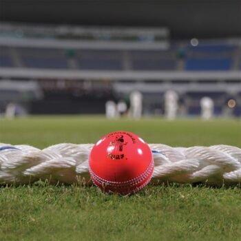 NED XI vs POR Dream11 Prediction, Fantasy Cricket Tips, Playing XI, Pitch Report, Dream11 Team, Injury Update – Dream11 ECC T10