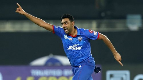 Ravichandran Ashwin Reacts To An Insensitive Tweet Posted By Bangladesh Cricket Board To Wish A Late Cricketer