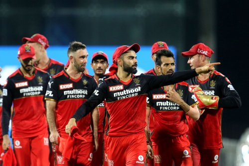 5 Worst Signings By Royal Challengers Bangalore (RCB) In IPL History