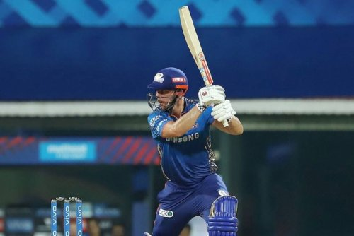 IPL 2021: 5 Players Who Would Have Played Every Match Had They Been With A Different Franchise