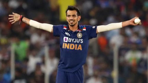 5 Spin Bowlers With The Best Bowling Figures In T20Is