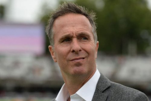 "Michael Vaughan Terms Ravindra Jadeja's Exclusion From BCCI's Grade A+ Contract As A ""Disgrace"", Says The All-Rounder Should Be On The Highest Pay Scale"