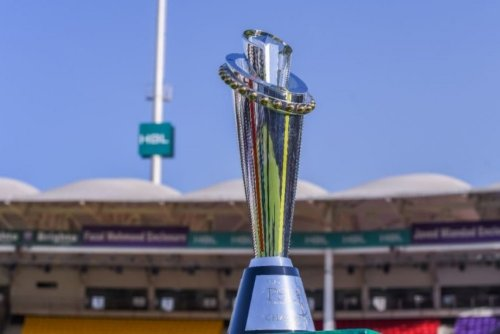 Remainder Of PSL 2021 Might Not Have Regular Overseas Players- Reports
