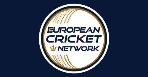 BAA vs VID Dream11 Prediction, Fantasy Cricket Tips, Playing XI, Pitch Report, Dream11 Team, Injury Update – FanCode ECS T10 Vienna